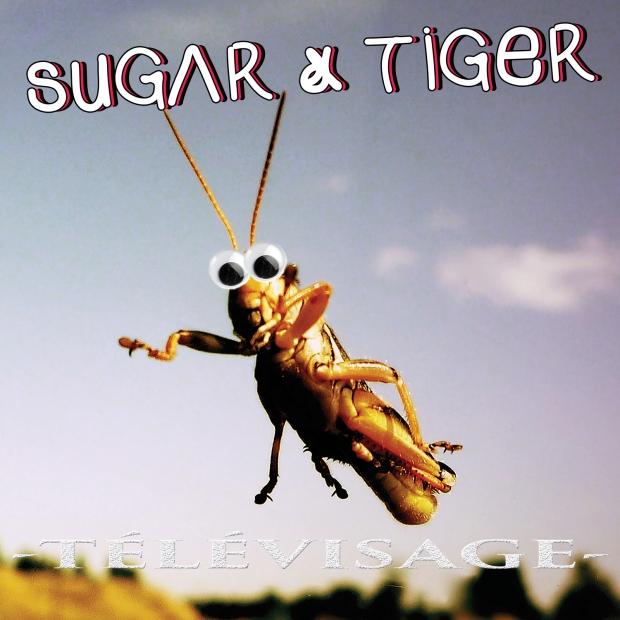 SUGAR_AND_TIGER_Visuel_Album