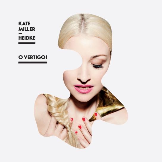 ALBUM-REVIEW-Kate-Miller-Heidke