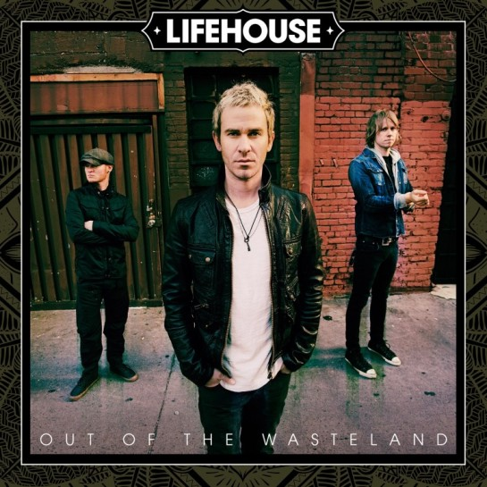 LIFEHOUSE_OOTW_Cover_Final-copy-770x770
