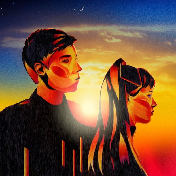 the-pirouettes-carrement-carrement