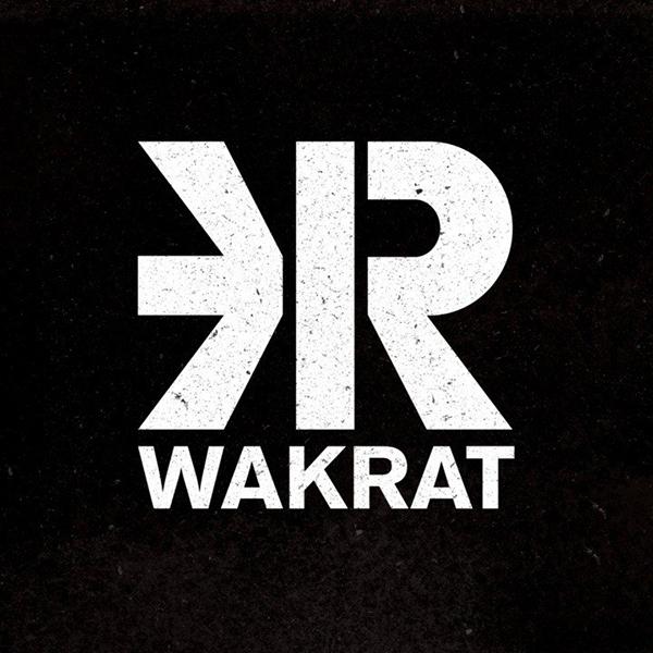 Wakrat_Album_Cover_7daa5530-d0d6-46e4-91a7-7e8ad1b991bc_1024x1024.jpeg