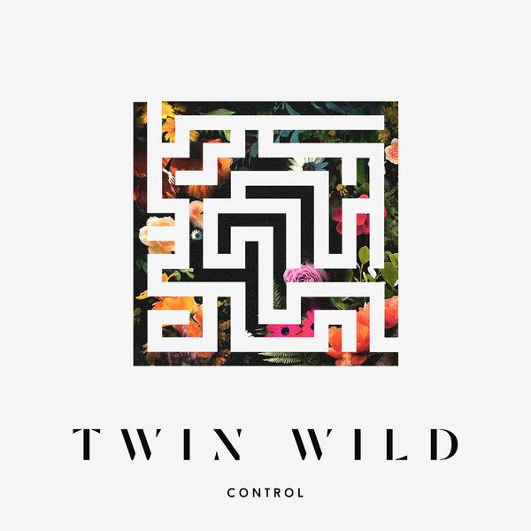 twinwild