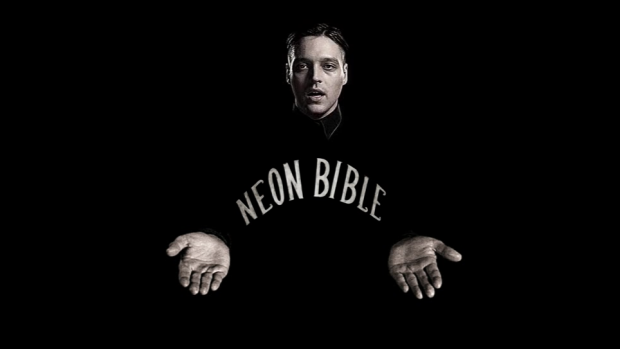 neonbible.png