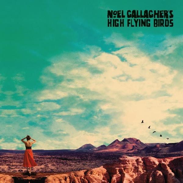 NoelGallagher