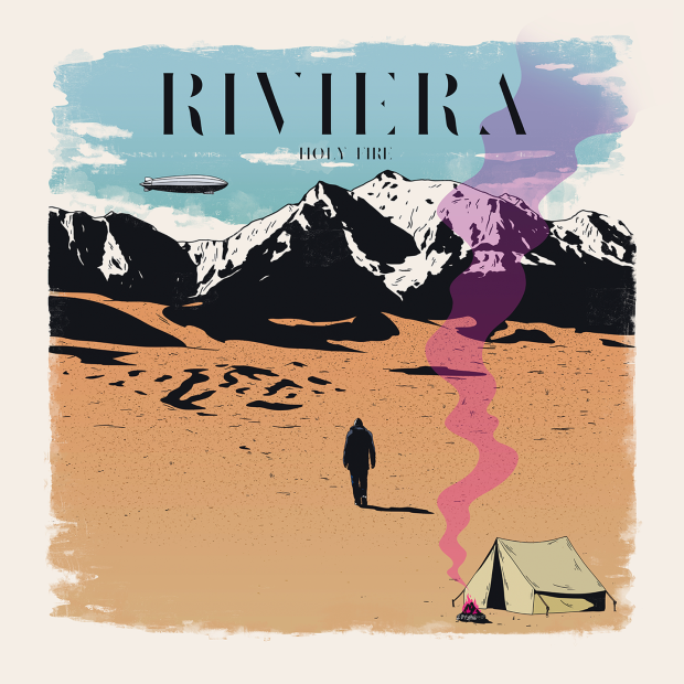 Riviera_Holy Fire_Cover.png