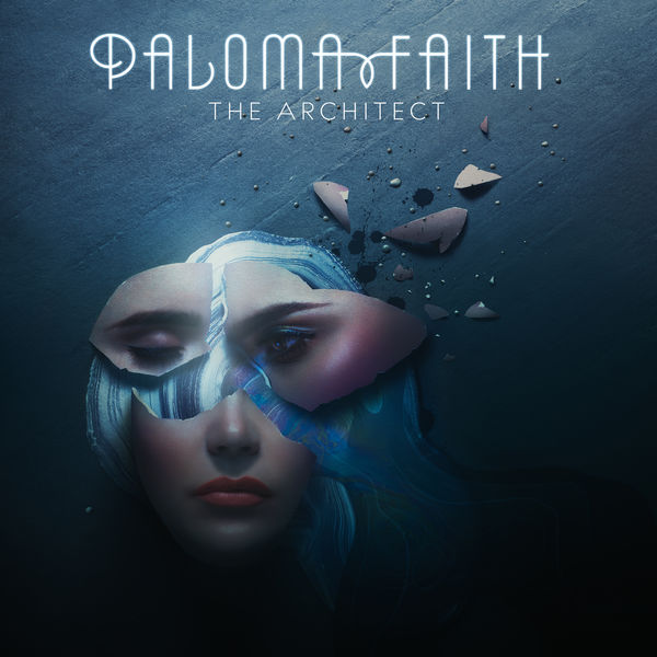 PalomaFaith-TheArchitect