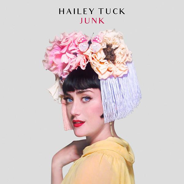 haileytuck